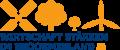 200409_WsiB_Logo-Original_FM_v01